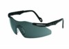 Smith & Wesson Magnum Series Safety Glasses