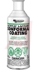 Acrylic Conformal Coating, 12 oz aerosol can -- 70125751 - Image