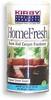 Home Fresh Carpet and Room Deodorizer - 16oz - Citrus -- K-S275497