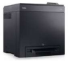 Dell 2150cn Color Laser Printer 24ppm -- 2150CN