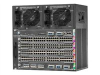 Cisco Catalyst 4506-E - switch - rack-mountable -- WS-C4506-E-RF