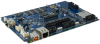 ARM9 RISC Single Board Computer -- R91001-SBC