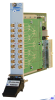 RF Multiplexer -- 40-834