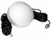 RF Antennas -- ANT-916-DBD-DA/W-ND
