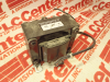 POWER TRANSFORMER 115/230V -- DL362