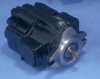 PV/PVT Series Industrial Piston Pump -- PVT201R1EL3S00