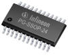 Driver IC for MOSFET -- TLE7181EM