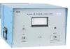 RF Amplifier -- A300