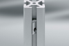 T-Slot Nut 8 St M8, bright zinc-plated -- 0.0.026.18 -Image