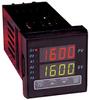 Universal Temp & Process Controllers -- CN8201