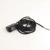 42JS VisiSight Photoelectric Sensor -- 42JS-B2MPB2-A2 -Image