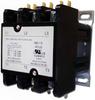 Contactors & Overload Relays, Definite Purpose Contactors, Definite Purpose AC Contactors -- WH20-2-24