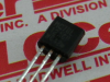 ON SEMICONDUCTOR MC78L12ACPG ( LDO VOLTAGE REGULATOR, 12V, 0.1A, TO-92-3; OUTPUT TYPE:FIXED; INPUT VOLTAGE MIN:19V; INPUT VOLTAGE MAX:35V; FIXED OUTPUT VOLTAGE NOM.:12V; ADJUSTABLE ) -Image