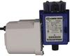 Pulsafeeder® Chemical Metering Pump Series A+ -- LB64SA-VTC1-XXX - Image