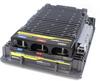 EATON's Sure Power 12040C10 Converter, 40A, 12V / 24V -- 80119 - Image