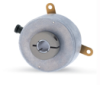 ROTAPULS Incremental Rotary Encoder -- C50