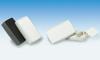 Hand-Held Cases - Plastic -- MTN01-B.30