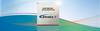 Stratix V GT FPGA Development Kit