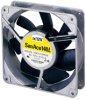 Long Life Fan San Ace 140L -- 109L1412H502