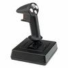 Desktop Joysticks, Simulation Products -- 1040-1000-ND - Image