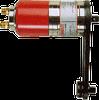 Pneutorque PT5 Remote -- 16015.X