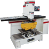 Surfacing Machine -- S8A