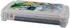 SeaDAC ISO-32 Digital Interface Adapter -- 8223 - Image