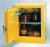 Eagle Safety Cabinets 4 Gallon Capacity -- 4451