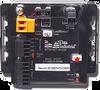 Impeller? Btu Transmitter with LonWorks® Communication -- Model 340LW
