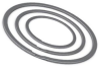 Aerospace Series, Metric - XES -- Aerospace Series, Metric - XES