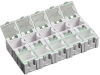 Boxes -- 1528-1139-ND -Image