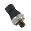 Pressure Sensors, Transducers -- 223-1619-ND