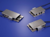 Nano Linear Positioning Table -- NT---H Series
