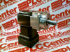 GEAR REDUCER RIGHT ANGLE -- UTR0060100RM0602