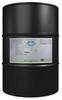 Sprayon LU 200L Black Lubricant - 55 gal Drum - 55 gal Net Weight - 20055 -- 075577-20055