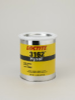 Loctite 3162 Hysol Epoxy Hardener, Fast Cure