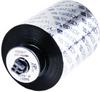 Cable Label Printer Accessories -- 567235.0