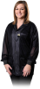 Static Control Clothing -- 16-1465-ND -Image