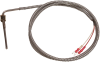 OEM Replacement Thermocouples -Image