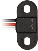 Magnetic Sensors - Position, Proximity, Speed (Modules) -- 2010-1030-ND -Image
