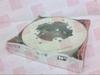 WIREMOLD V5737A ( STL EXT. BOX OPEN BASE IVORY ) -Image