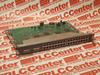 CISCO WS-X4232-GB-RJ ( SWITCHING MODULE ETHERNET 32PORT 10/100BASE-TX ) -Image