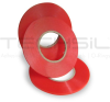 Techsil® DSPR965 Double Sided Tape 6mmx50m -- SVTA22184 -Image