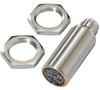 Inductive sensor -- IG5795 -Image