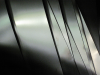 Precision Thin Inconel -- View Larger Image
