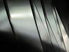Precision Thin Inconel -Image