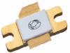 RF Power Transistor -- 0912GN-650V -- View Larger Image