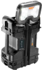 Pelican 9480 Remote Area Lighting System | SPECIAL PRICE IN CART -- PEL-094800-0000-110 - Image
