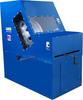 TSI WC-30 Wheel Cleaner -- TSIWC30