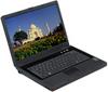 L41SA - Notebook Computer